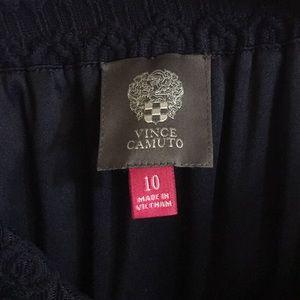 Vince Camuto Dresses - Vince Camuto maxi dress